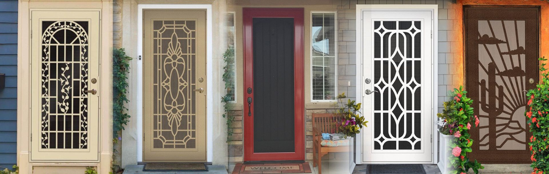 titan windows and doors reviews
